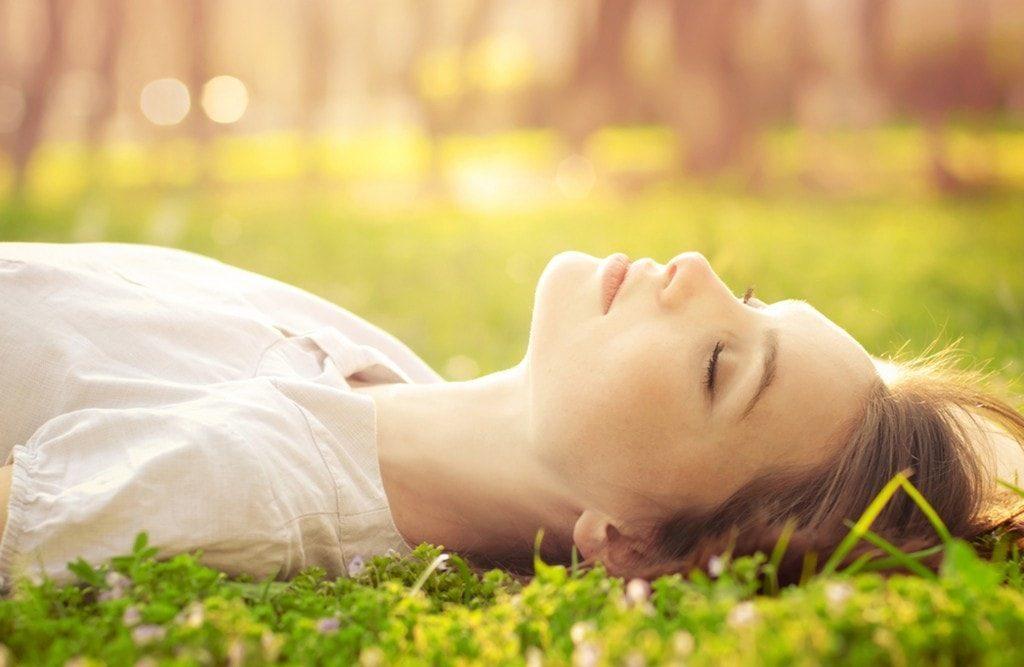 como manejar ansiedad con respiracion diafragmática