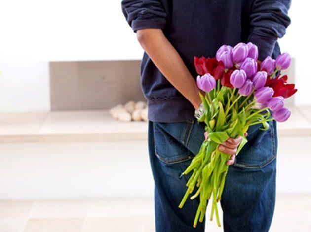 cómo mejorar la pareja después de ser infiel
