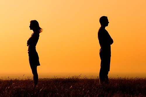 psicologo en madrid terapia de parejas pozuelo majadahonda